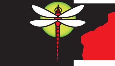 dragonfly_bsd-logo.png