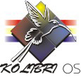 kolibri-logo.jpg